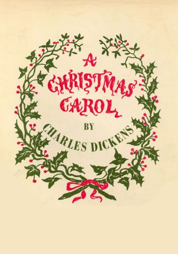 When Was A Christmas Carol Written.Celebrity Special Opening Lines From Books Holidays