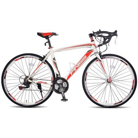 Sports Outdoors Road Racing Bike Road Bicycle Bikes Bicycle