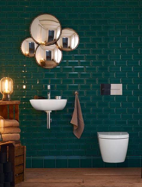 Accessori Bagno Philippe Starck.Pinterest