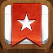 Wunderlist HD for iPad will boost your productivity. Organize your to-do lists on the go and synchronize them with your free Wunderlist account. View and modify your tasks on Windows, Mac, Linux, iPhone/iPod Touch, Android and the web.