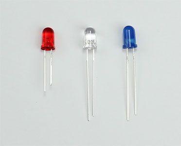 Introduction To Basic Electronics Electronic Components And Projects Electronics Components Electronics Electronic Components