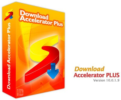 Download Accelerator Plus Dap10 Free Free Website Download Age