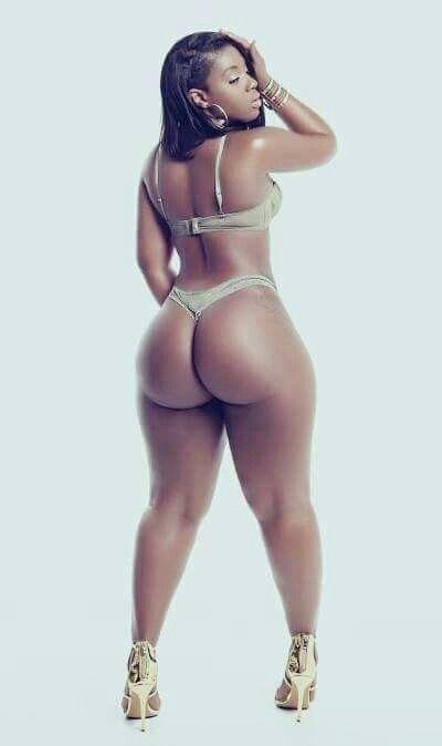 Best Sweet Ass Images Beautiful Black Women Ebony Beauty Beautiful Women