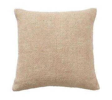 2019 Fall Home Tour A Blissful Nest Linen Pillow Covers Linen Pillows Pillow Texture