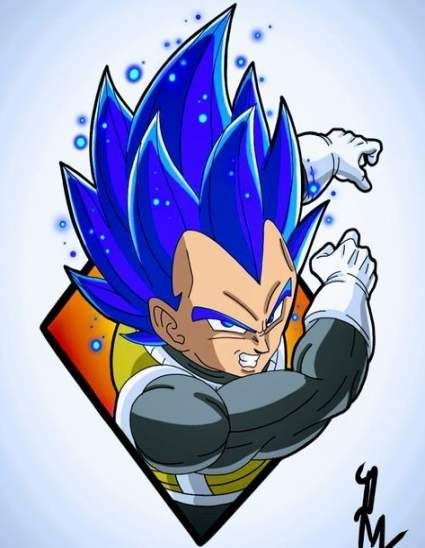 Trendy Tattoo Dragon Ball God 43 Ideas Anime Dragon Ball Super Dragon Ball Artwork Dragon Ball Super Goku