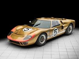 Image Result For 1966 Gt40 Ford Gt40 Ford Gt Gt40