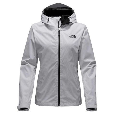 65166c29a1 The North Face Women s Arrowood Triclimate Jacket - at Moosejaw.com