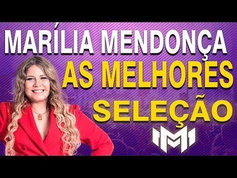 Imagem Por Marciarodriguesdesouza Souza Em Album Top Sertanejo Em