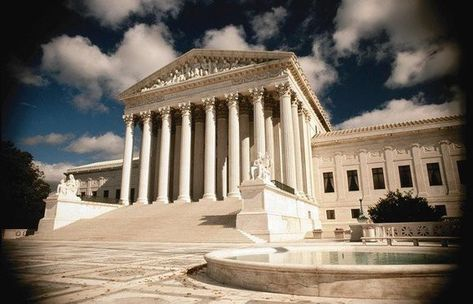 Can states restrict how electors cast presidential votes? Supreme Court may have to decide — Los Angeles Times