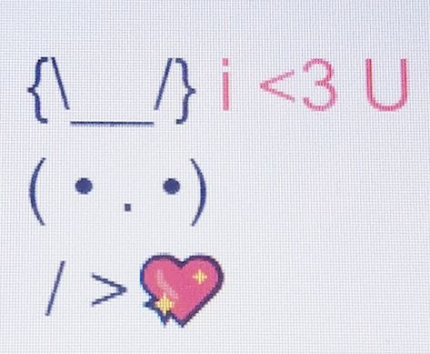 Image about cute in ☆ a r c h i v e ♡ by ⋆ ˚。⋆˚ ʷᵃᶜʰⁱᵉ ˚⋆。˚ ⋆