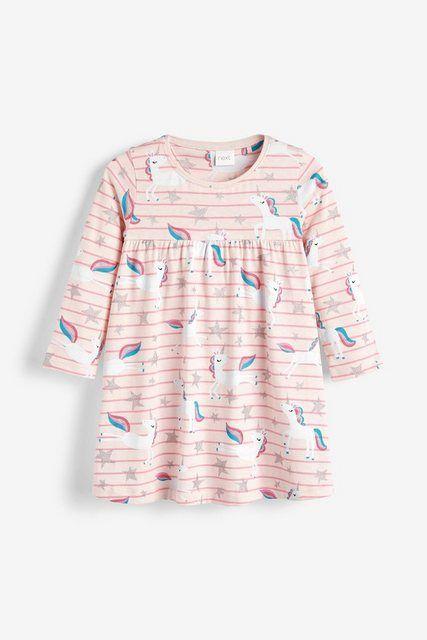 Next Gestreiftes Hemd Online Kaufen Strandmode Kleider Gestreiftes Kleid Und Gestreifte Hemden