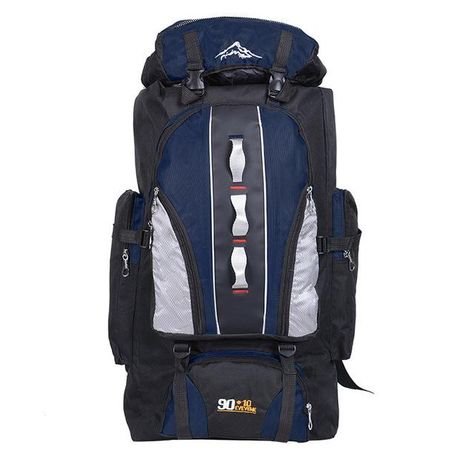 4ed89eda0ced Fox Racing Camber Race 10-15L Backpack in 2019 | Products ...