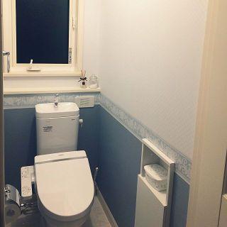 三井ホーム トイレ Yahoo 検索 画像 三井ホーム トイレ 検索