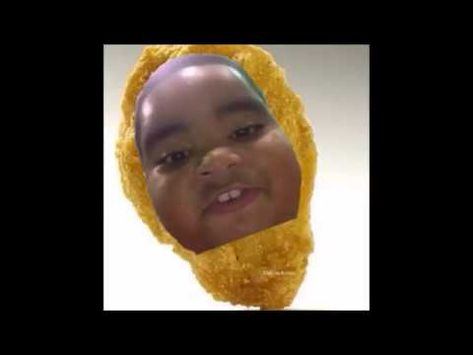 13 Best I Need These In Ma Lyfe Images Vines Funny Vines Vines