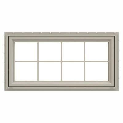 Inswing Casement Windows Ultimate Casement Inswing Marvin In 2020 Casement Casement Windows Window Styles