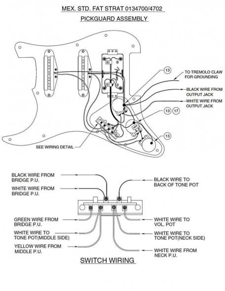 Pin By Ayaco 011 On Auto Manual Parts Wiring Diagram In 2018