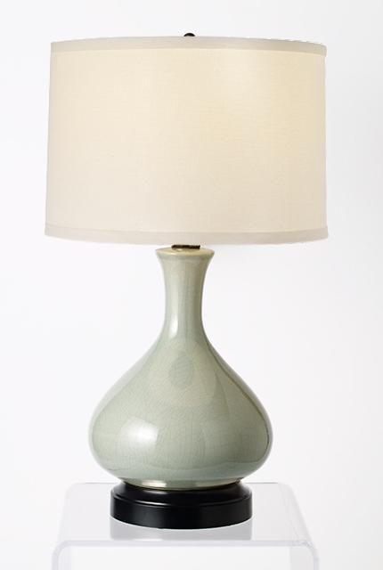 cordless floor lamps home depot
