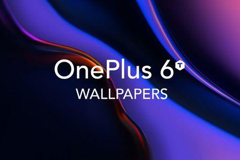 الصفحة غير متاحه Wallpaper T Wallpaper Oneplus
