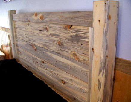 Platform Bed Frames With Storage Queen Size Unfinished Wooden