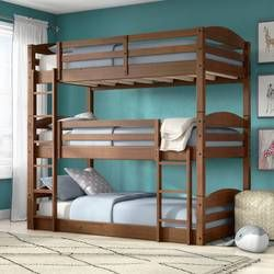 abe66d0afdf9437b26a04602017cbe29 - Better Homes & Gardens Sullivan Twin Over Twin Bunk Bed