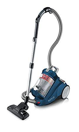 Top 10 Best Canister Vacuums In 2019 Tophomestuff Top 10