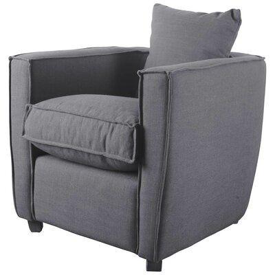 Trent Austin Design Bertaux Armchair Cheap Leather Chairs Chair