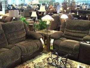 American Furniture Gilbert Home Decor In 2019 Furniture Home