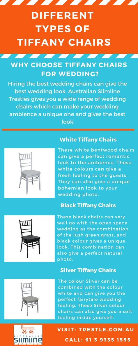 Australian Slimline Trestles Is Australia S Leading Supplier Of Stackable Banquet Chairs Round Folding Tables And Tiffany Chairs In Tiffany Chairs Tiffa