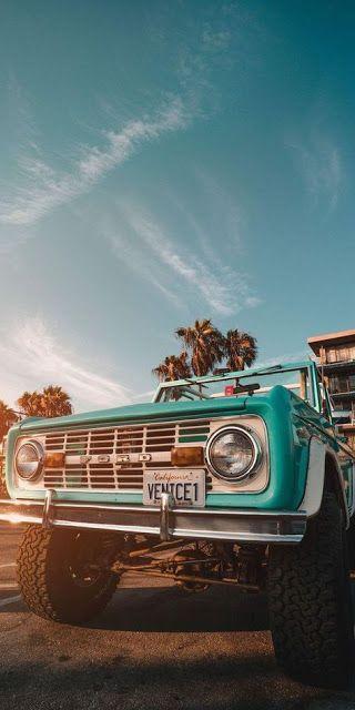 صور خلفيات هواتف محمولة جديدة ومتنوعة In 2020 Classic Car Photography Iphone Wallpaper Vintage Wallpapers Vintage