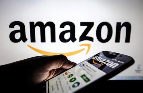Refrcc on Amazon