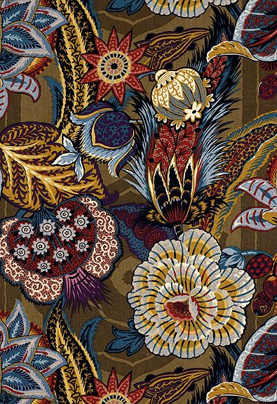 Save on F Schumacher luxury fabric. Free shipping! Search thousands of designer fabrics. Always first quality. Item FS-173520. Swatches available.