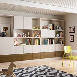 Living Room Closet Designs Living Room Styles Living Room Decor Modern Living Room Storage Solutions