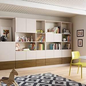 Living Room Closet Designs Living Room Styles Living Room Decor Modern Living Room Storage Solutions