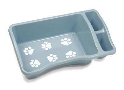 Portable Dog Bath Tub | Dog Bath Tub | Ideas For Dogs | Pinterest | Dog  Bath Tub, Bath Tubs And Tubs