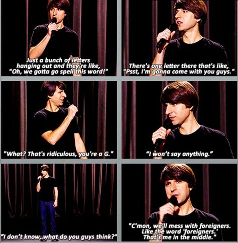 Top quotes by Demetri Martin-https://s-media-cache-ak0.pinimg.com/474x/ab/ed/aa/abedaa8b396854f8e1558d74e4eb34c2.jpg