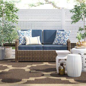 42++ Birch lane outdoor furniture type