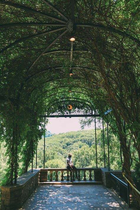 These Are Some Of The Most Beautiful Places In Nashville