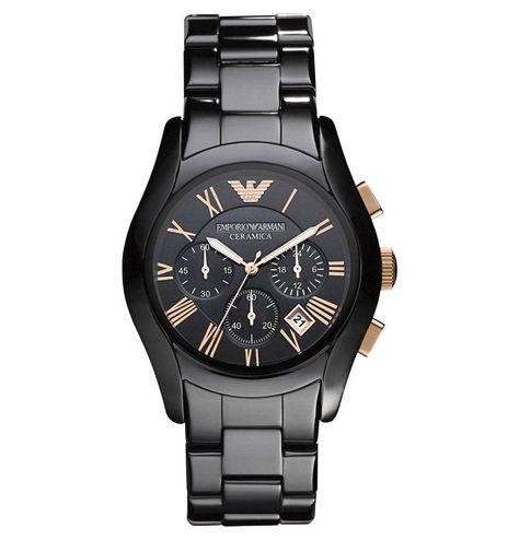 Ebay Herrenuhren Emporio Armani Ceramica Ar1410 Armbanduhr Fur Herren Uhr Schwarz Neu Eur 149 90 Angebotsende Freitag Quickberater Armani Uhren