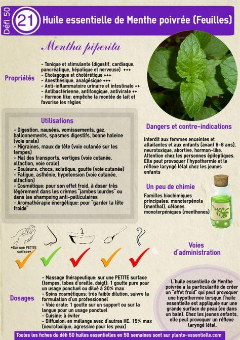 Spondylarthrite Ankylosante Aliments Interdits : spondylarthrite, ankylosante, aliments, interdits, Idées, Santé, être,