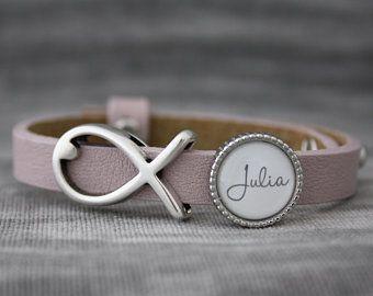 Kommunion armband zur Armband Kommunion