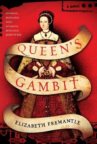 Top New Historical Fiction on Goodreads, August 2013