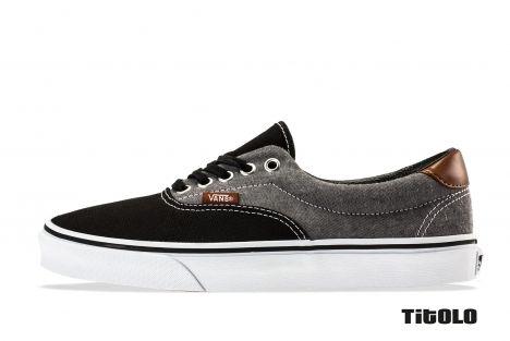 142 Best Vans images | Vans, Vans shoes, Sneakers