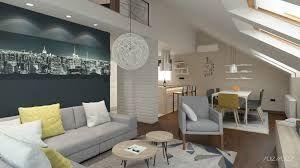 Attic Home Office Sloped Attic Storage Attic Door Projects Farmhouse Attic Bedroom Attic Desk Lights