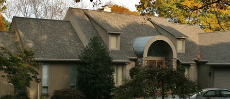 Stunning Quality Design Homes Contemporary - Decorating Design ...
