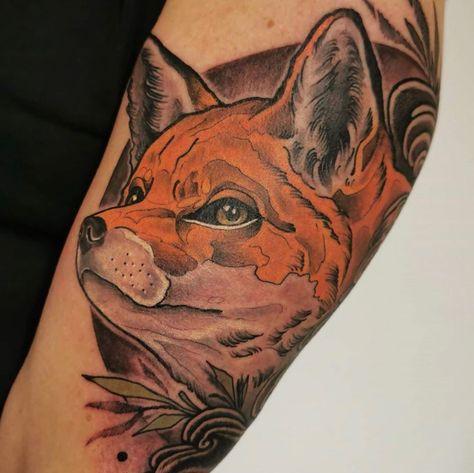 By Rolli #tattoo#tattoos#ink#inked#neotraditionaltattoo#neotraditionaltattoos#colortattoo#colortattoos#blackworktattoo#blackworktattoos#tattooideas#tattoolifestyle#hanau#alzenau#stuttgart#aschaffenburg#frankfurt#darmstadt#giessen#fulda#neuisenburg#seligenstadt#hanautattoo#tattoohanau#bsrwlf#derbösewolf#derbösewolftattoo