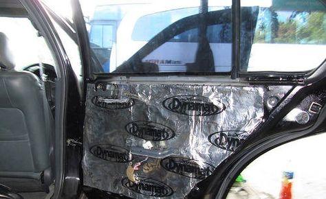 Macam Macam Harga Peredam Mobil Sesuai Dengan Kebutuhan Aksesoris Mobil 021 99269931 Peredammobil Vehicles