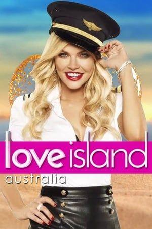 Pin On Love Island