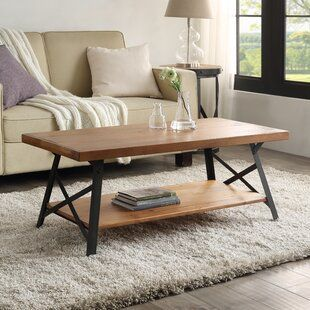 100 Wood Coffee Tables Discover A Huge List Of Wood Top Coffee