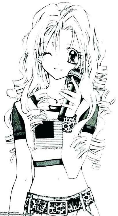 pin by alka soni on anime manga cute