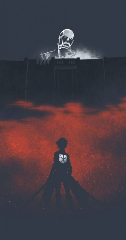 Trendy Wall Paper Iphone Anime Attack On Titan Ideas Attack On Titan Art Anime Wallpaper Anime Wallpaper Iphone